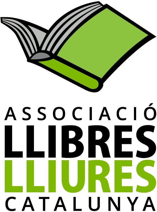 Associació Llibres Lliures de Catalunya