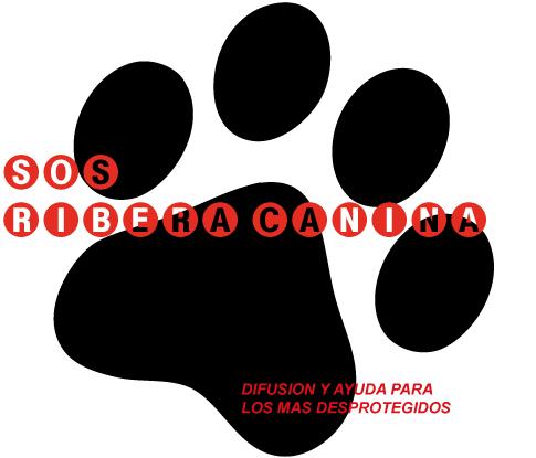 Sos Ribera Canina