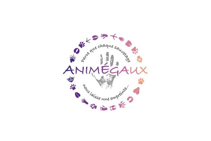 AnimEgaux