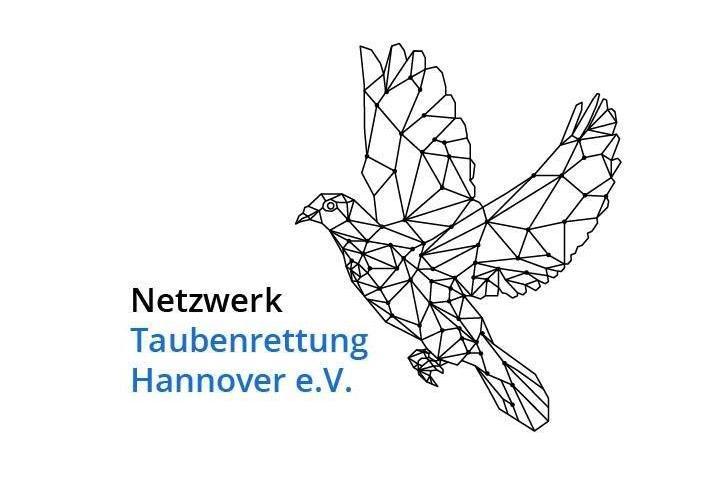 Netzwerk Taubenrettung Hannover e.V.