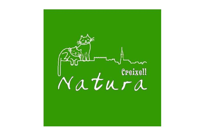Creixell natura