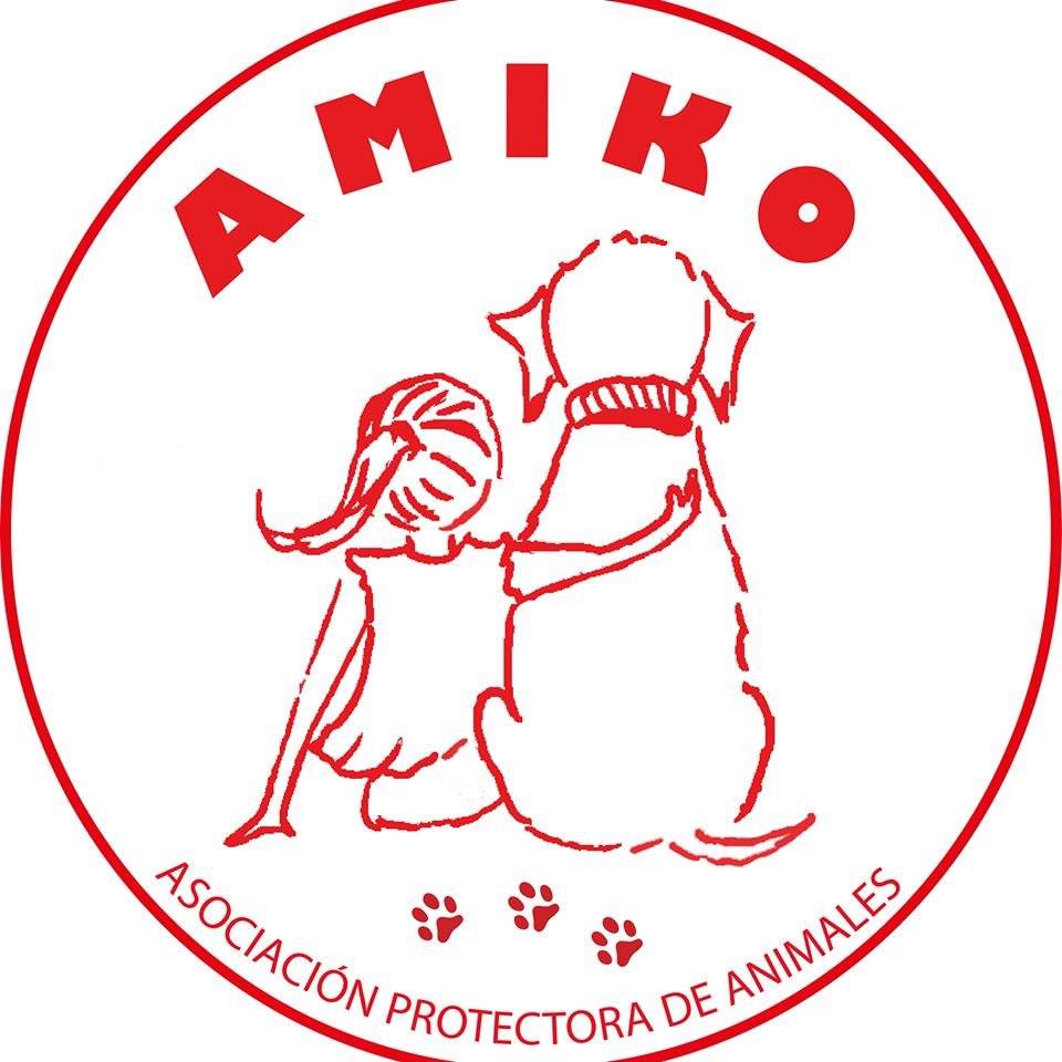 AMIKO Protectora
