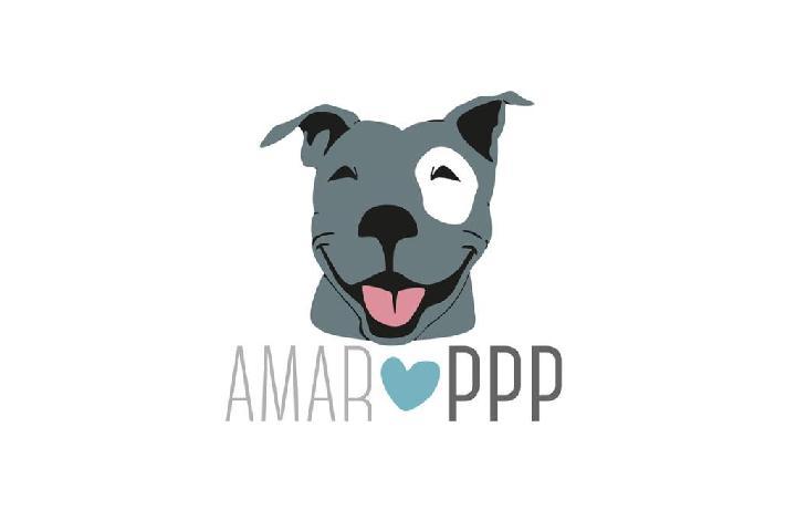 AMAR PPP
