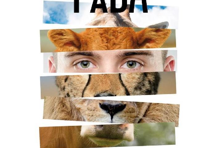 FAADA Acción por los Animales