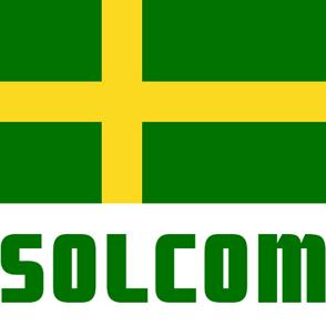 Asociación SOLCOM