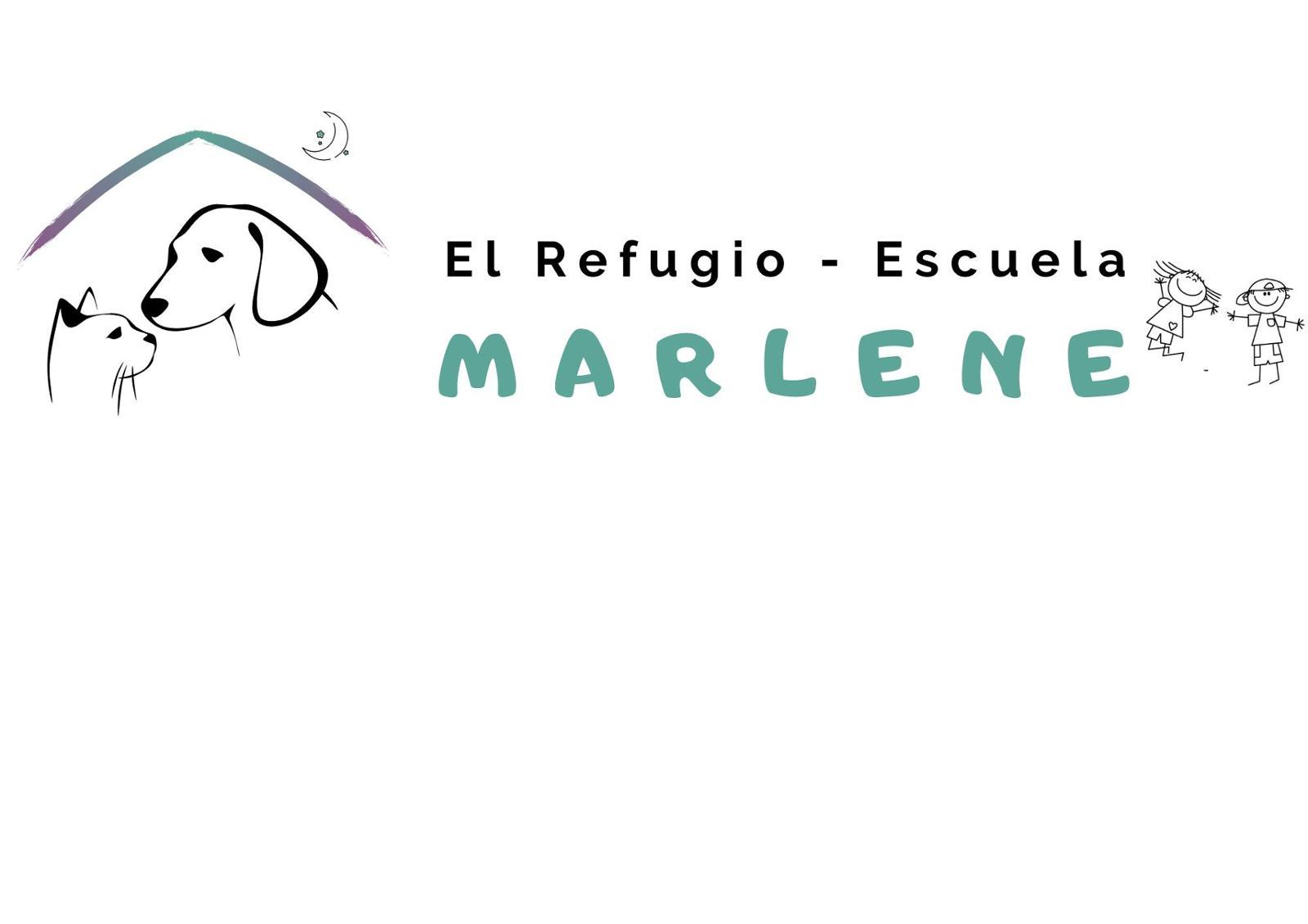 El Refugio - Escuela MARLENE