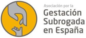 Por la Gestación Subrogada en España
