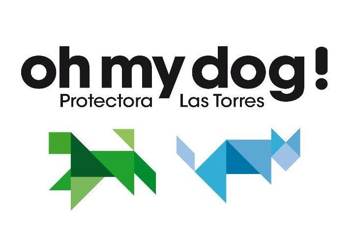 Protectora Las Torres