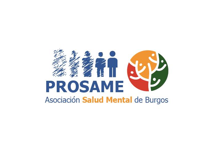 PROSAME BURGOS Salud Mental