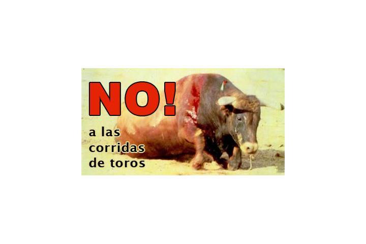 Animales por la justicia