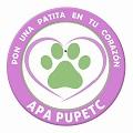 Apa Pupetc(pon una patita en tu corazón)