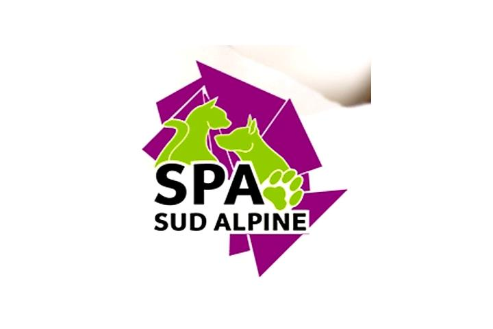 Spa Sud Alpine  ( Hautes-Alpes région PACA )