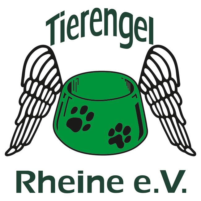 Tierengel Rheine e. V.