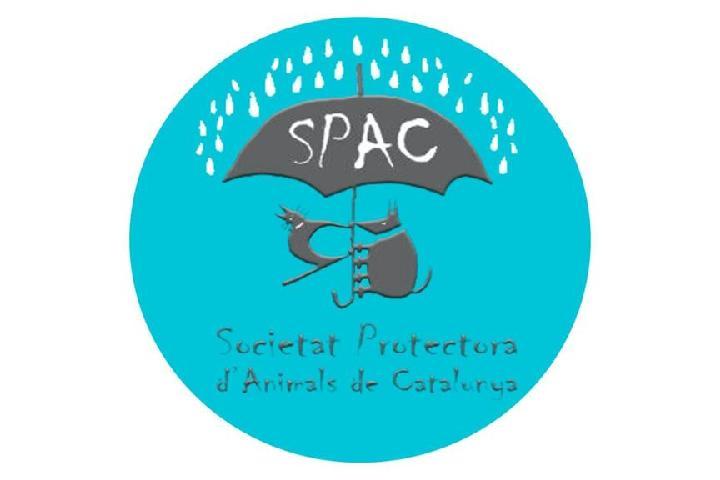 Voluntarios protectora SPAC