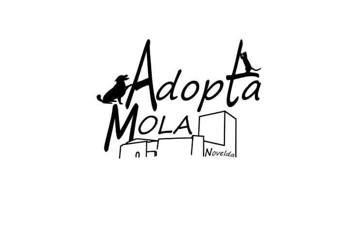 AdoptaMola
