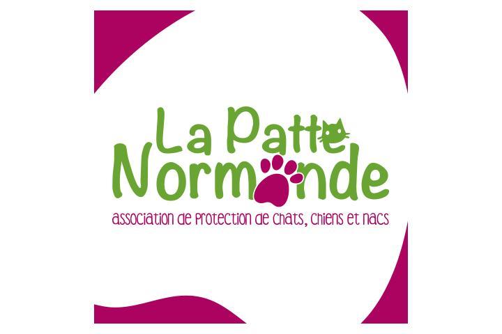 Association Patte Normande