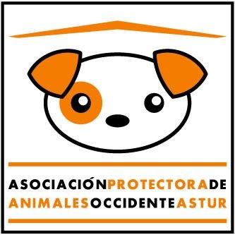 Protectora de Animales Occidente Astur