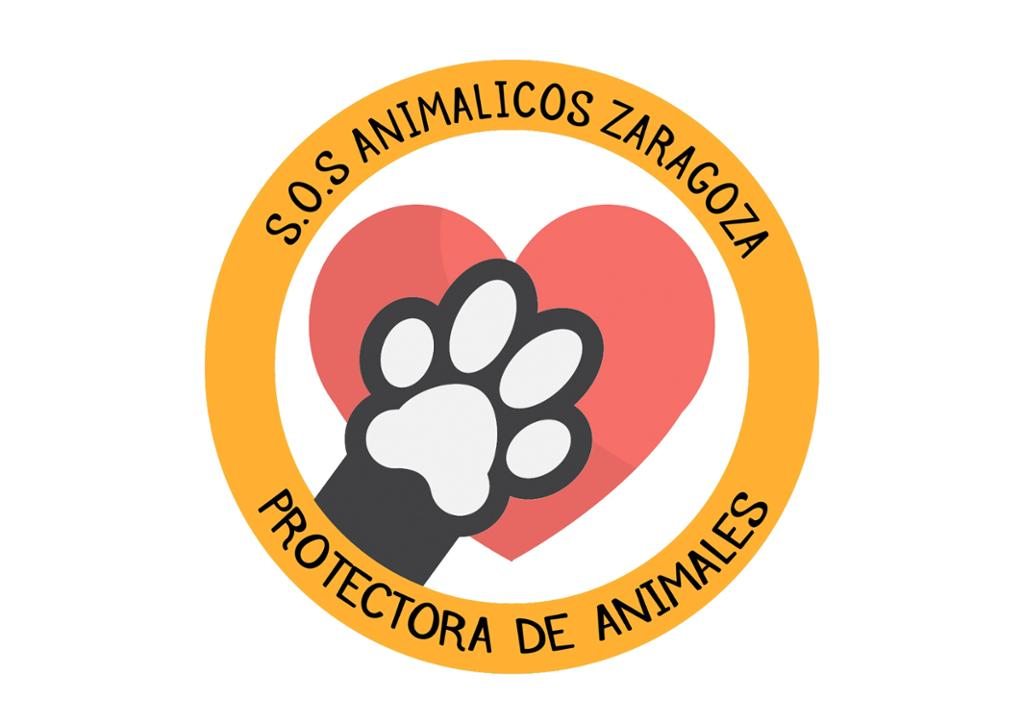 S.O.S ANIMALICOS ZARAGOZA
