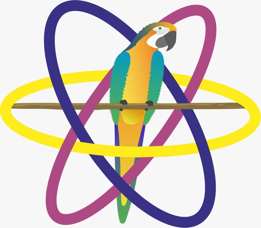 AVIUM -Asociación Protectora de Aves Exóticas
