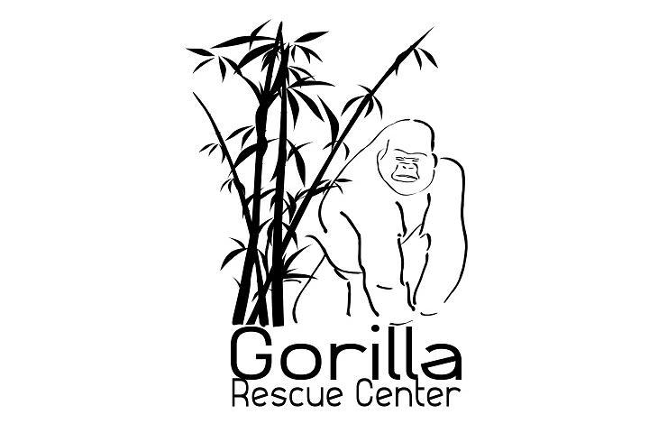 Association Gorilla Rescue Center