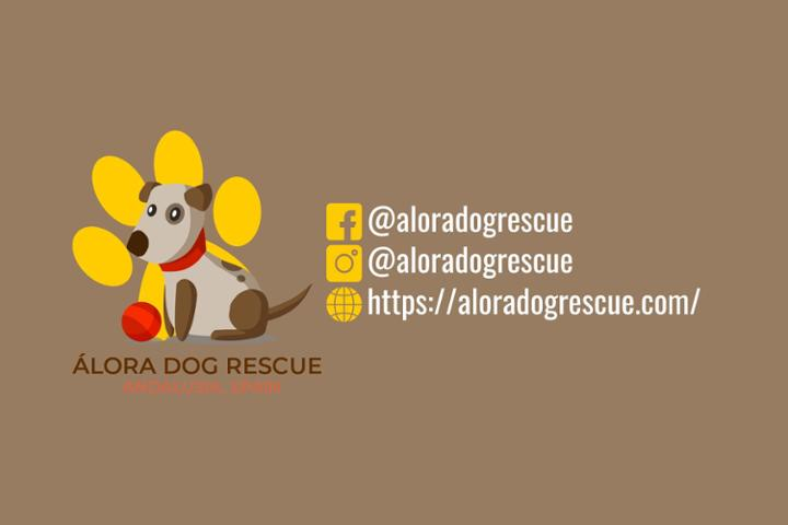 Álora Dog Rescue