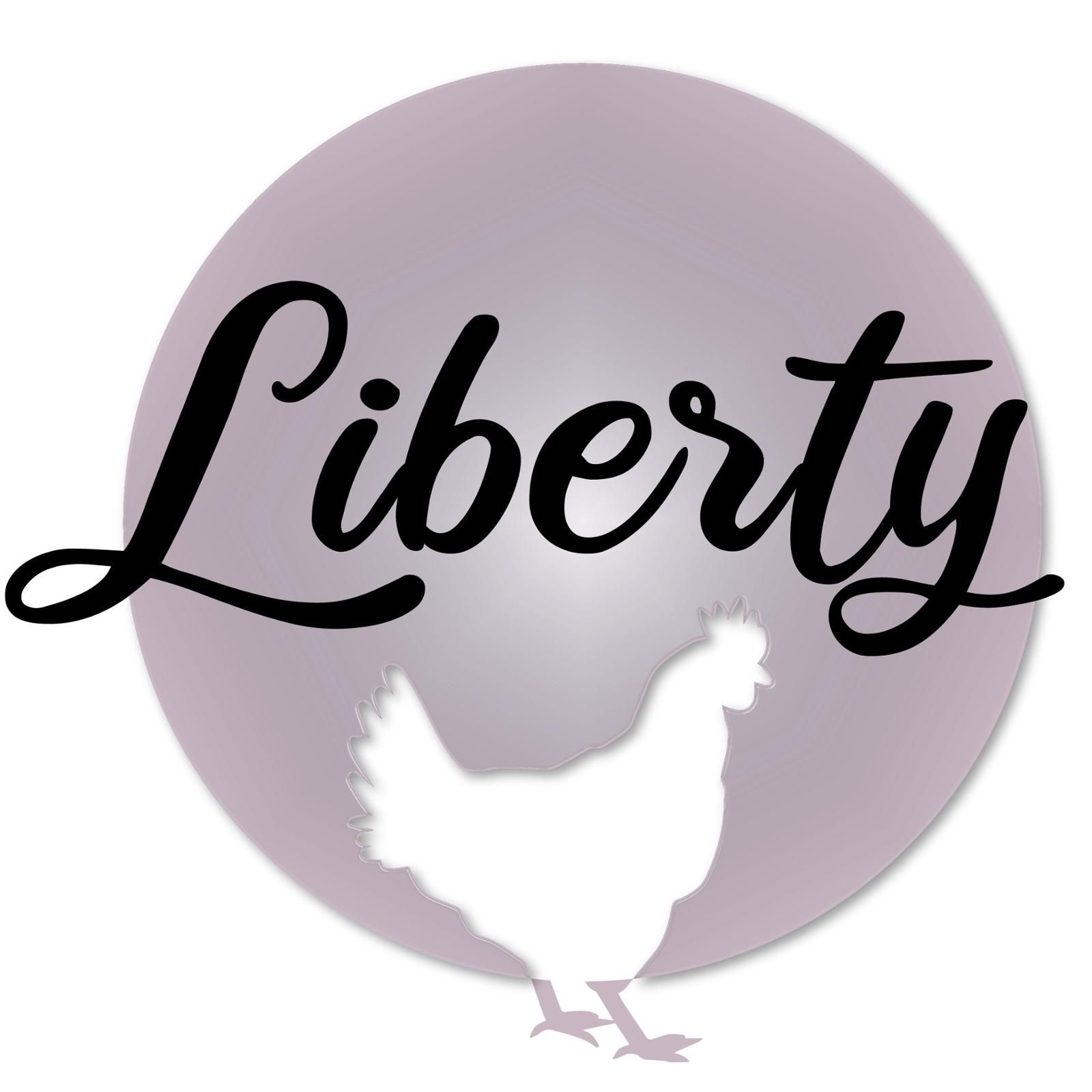 Liberty - Association & refuge pour animaux