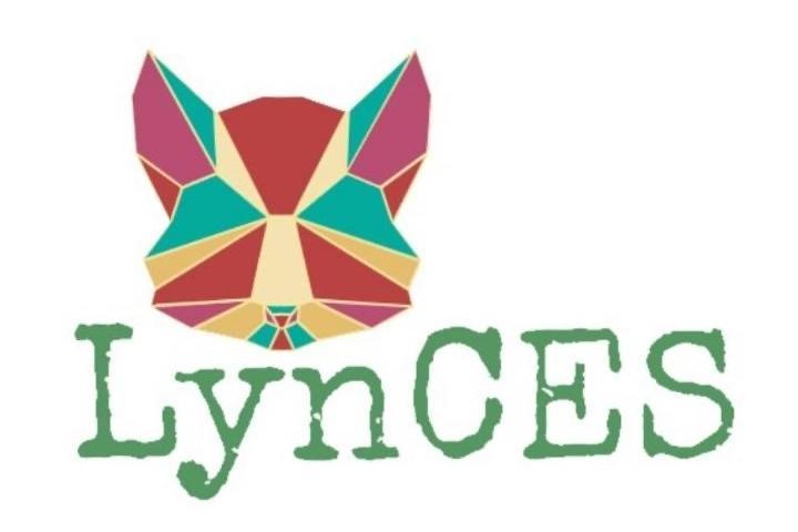 Lynces Motril