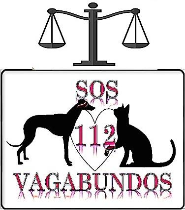 COSTES LEGALES: POR DENUNCIAS MALTRATO ANIMAL