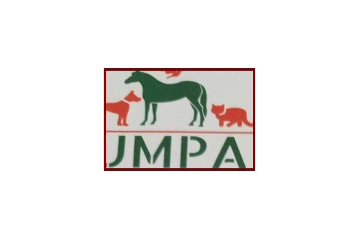 SOS Refuge UMPA et Soins aux Animaux des Démunis