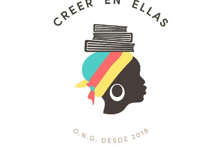 CREER EN ELLAS España