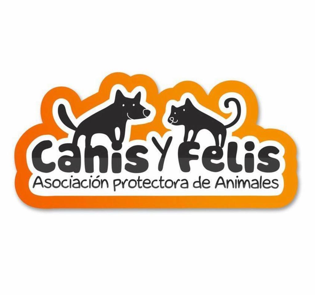 Protectora de Animales Canis y Felis