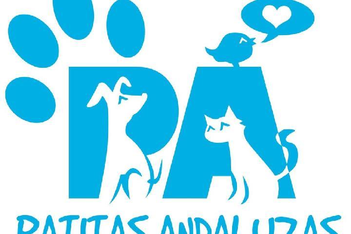 Asociación Patitas Andaluzas