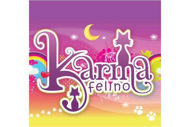 Asociación Karma Felino. Benetuser.