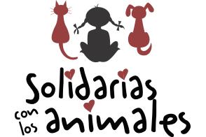 Solidarias con los Animales