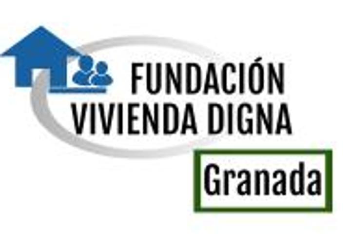 FUNDACION VIVIENDA DIGNA- GRANADA