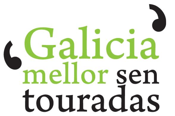 Galicia Mellor Sen Touradas
