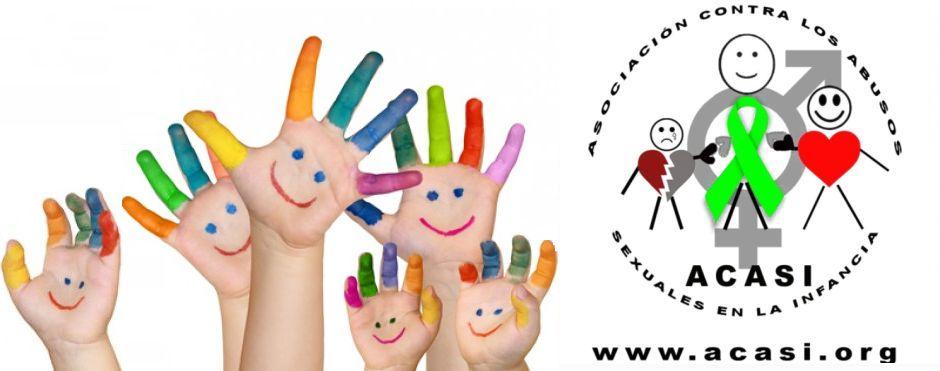 Asociación contra el Abuso Sexual Infantil (ACASI)