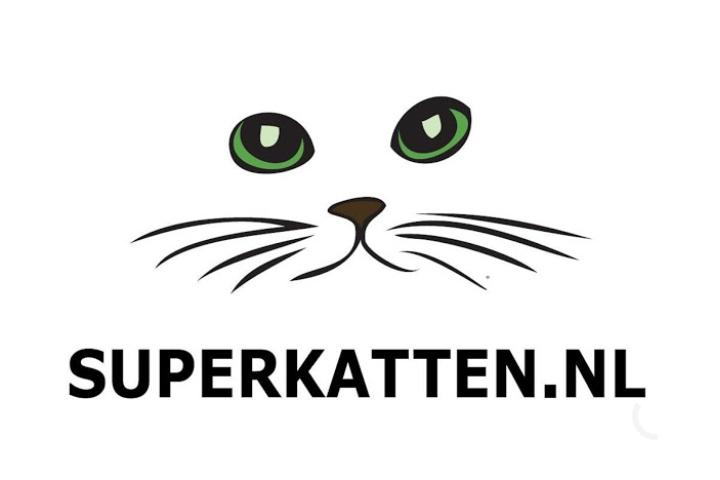 Stichting Superkatten