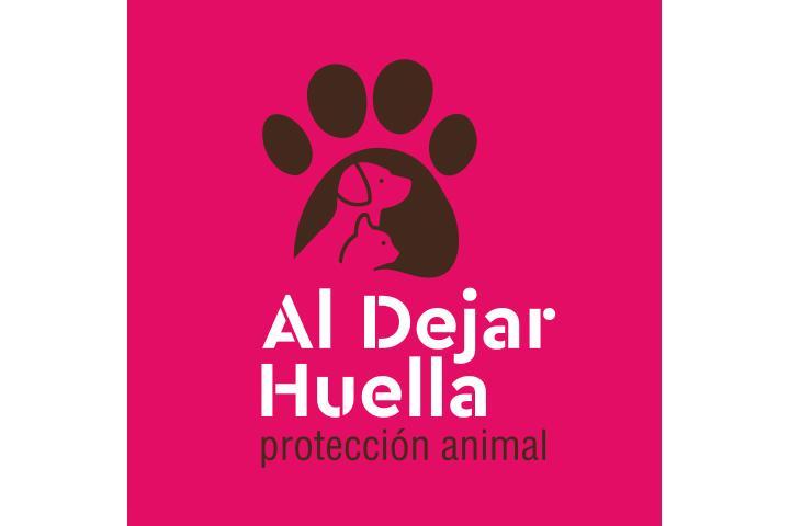 Al Dejar Huella