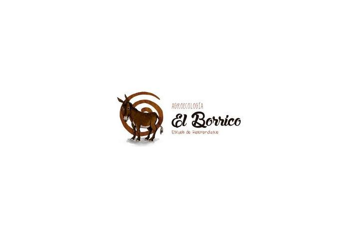 Agroecología El Borrico