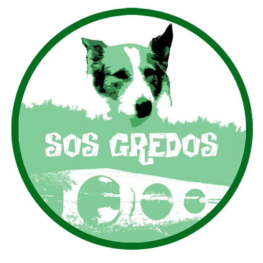 Refugio-SOS GREDOS