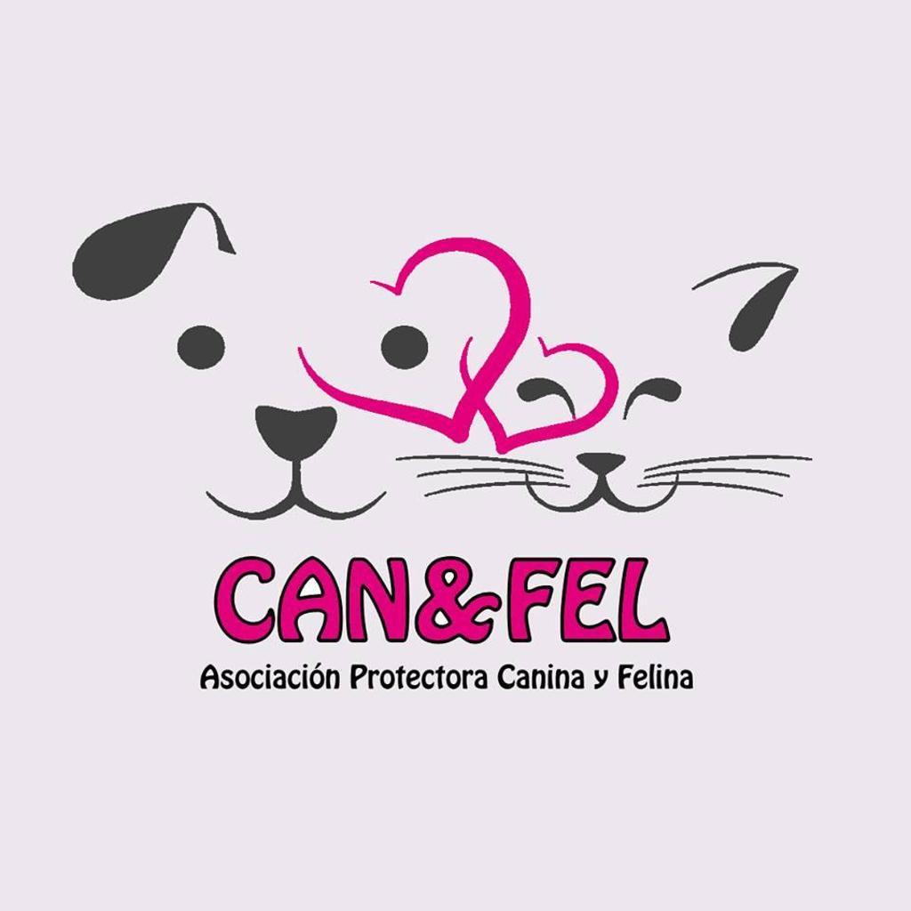 Can&Fel en Villanueva del Pardillo