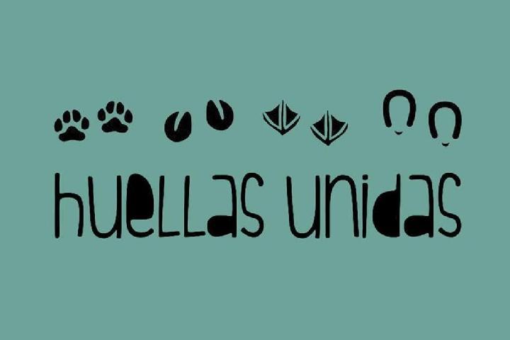 PROTECTORA DE ANIMALES HUELLAS UNIDAS TINEO