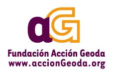 Fundación Acción Geoda. Proyecto Educación.