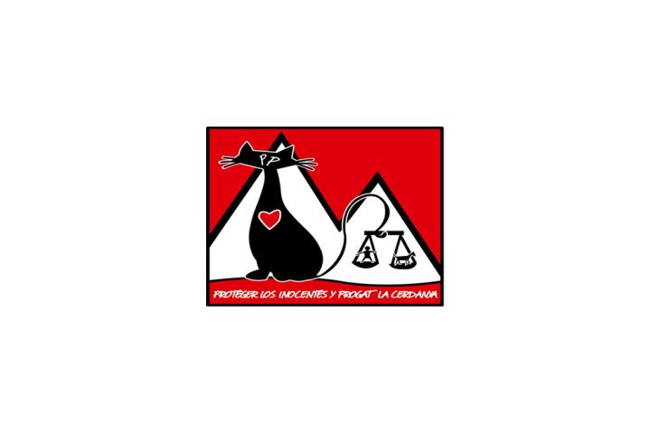 Proteger Los Inocentes y Progat Cerdanya