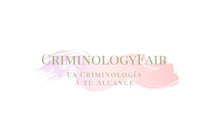 CriminologyFair
