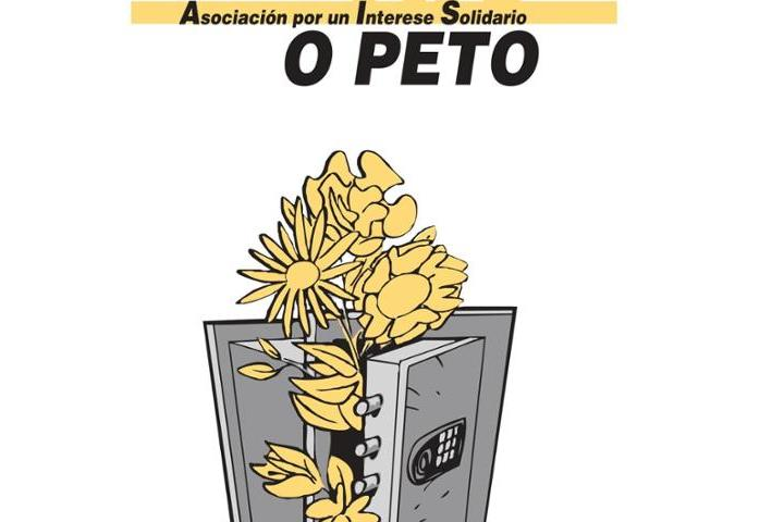 AIS O Peto