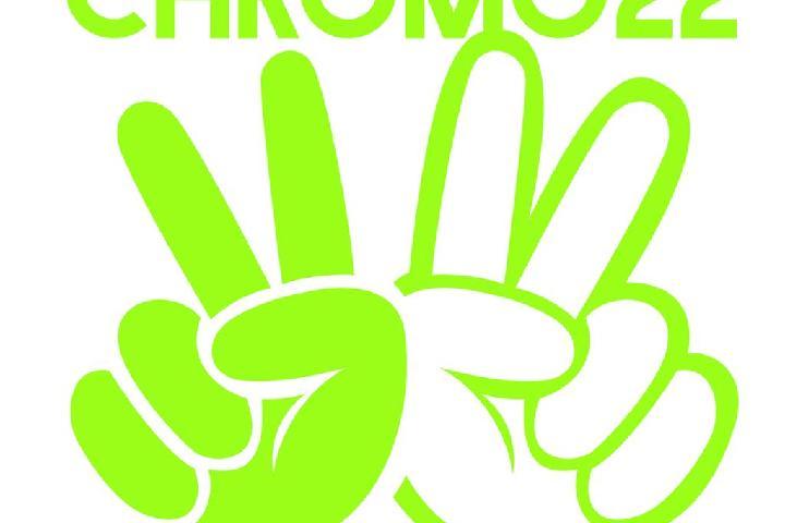 Asociacion Chromo22