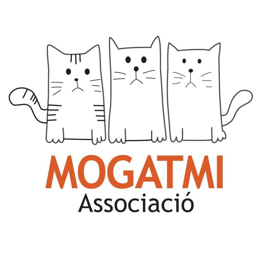 MOGATMI Mont-roig Miami