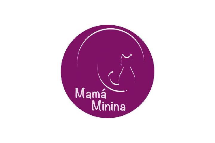 Mamá Minina